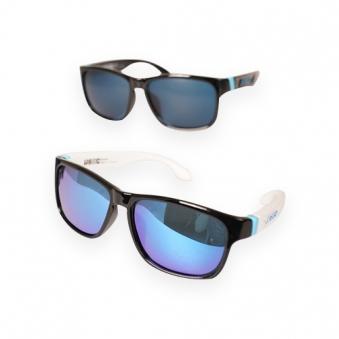 SPEED 선글라스 (업체별도 무료배송)