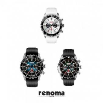 [레노마] RE-550 방수 다이버시계 (업체별도 무료배송)