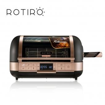 아르미온 로티로 오븐 AR01 (업체별도 무료배송)