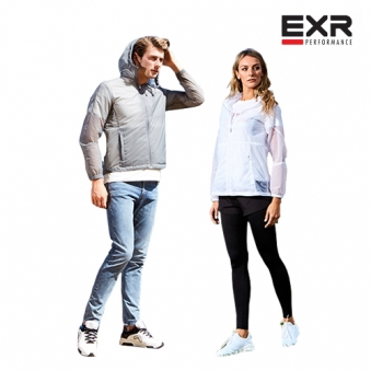 [EXR] 멀티 하이브리드 자켓(남성,여성) (업체별도 무료배송)
