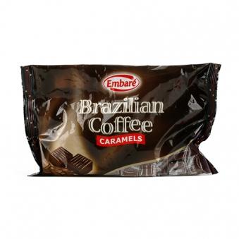 엠바레 커피카라멜 300g