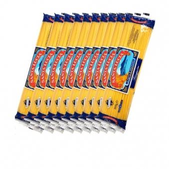 [다다익선] 산타루치아 링귀네 500g x 10개 (업체별도 무료배송)