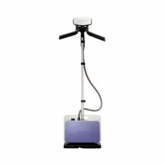 [리퍼][한경희생활과학] 스탠드형 스팀다리미 HI-8000VI(바이올랫 색상) (업체별도 무료배송)