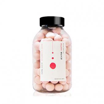 [메르헨] 셀룰라이트 정리 섹시빈 120g (업체별도 무료배송)
