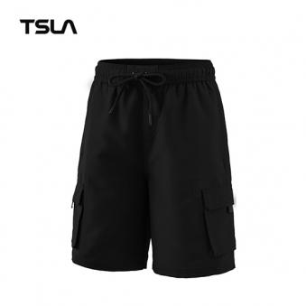 [테슬라] 보드숏 솔리드 남아동 스윔웨어 TM-BSB40 7종 택1 (업체별도 무료배송)