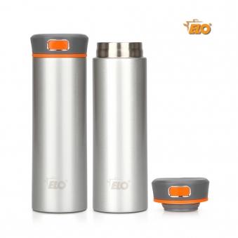 ELO 400mL 스텐 보냉보온포트 EL-V400 (업체별도 무료배송)