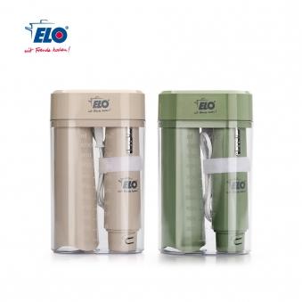 이엘오 핸드블랜더 EL-H300BL (업체별도 무료배송)