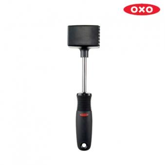 OXO 옥소 소프트웍스 고기 다지기 (업체별도 무료배송)