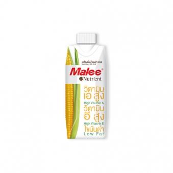 말리 옥수수 밀크 330ml x 12개입 (업체별도 무료배송)