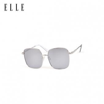 [엘르/ELLE] 남여공용 선글라스 EL182 (업체별도 무료배송)