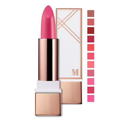 [랄*블라 입점][멀블리스] 웨딩 립스틱 크리미 3.5g (11가지 색상선택가능)
