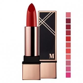 [랄*블라 입점] [멀블리스] 웨딩 립스틱 매트 3.5g (11가지 색상선택가능)