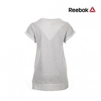 [★리복 의류균일가] 리복 여성 티 드레스 반팔 티셔츠 AB1423(RB-AB1423-00) (업체별도 무료배송)