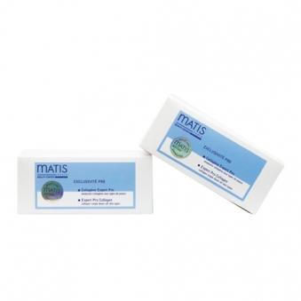 마티스 엑스퍼트 프로 콜라겐 앰플 (2ml x 20) 1box (업체별도 무료배송)