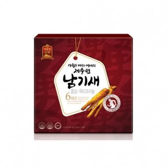 연세 제중원 남기새 600g (20gx30병) (업체별도 무료배송)