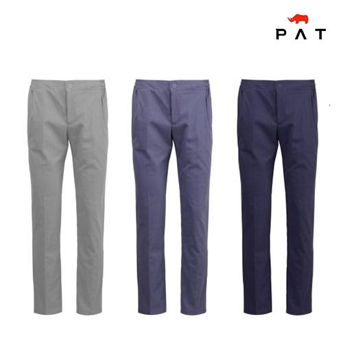 [PAT] 피에이티 남성 이지팬츠 3종 택1 (업체별도 무료배송)