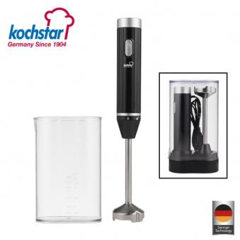 독일 콕스타 이지스토어 핸드 블렌더 KSEHB-500 (업체별도 무료배송)