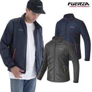 [훼르자] FRZ-8435(셀런 바람막이 자켓) (업체별도 무료배송)