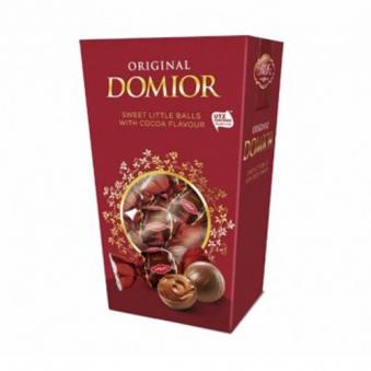 오리지널 도미올 초콜릿 140g x 4개 (업체별도 무료배송)