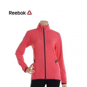 [★리복 마지막특가] [리복] 여성 OS W 바람막이 자켓 RB-AE6278-00 (업체별도 무료배송)