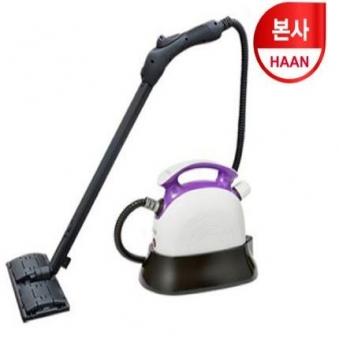 [리퍼][한경희생활과학] 주방/욕실/다림질OK 스팀청소기 HCS-1000VI (업체별도 무료배송)