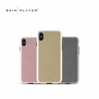 스킨플레이어 아이핏 프로 케이스 아이폰 신기종 (옵션 선택) (업체별도 무료배송)