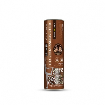 [로로스키니] 무설탕 캬라멜 다이어트 칼로컷 3.5g*30정 (커피맛) (업체별도 무료배송)
