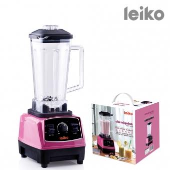 레이코 캐미퀵 초고속 믹서기 (BLW-03B) (업체별도 무료배송)
