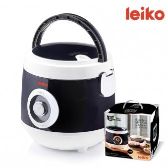 레이코 블랙캣 미니 밥솥 (SH-RM200) (업체별도 무료배송)
