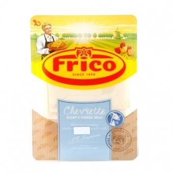 프리코 쉐브렛 고트 슬라이스 치즈 150g*3개 (업체별도 무료배송)