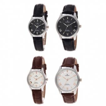 [탠디] 남성/여성 다이아몬드 T-1663 시계+케이스포장 (업체별도 무료배송)