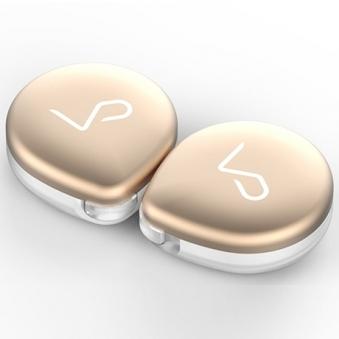 [칼라세븐] VPOD 브이팟 LED 스킨패치 발패치 발바닥패치 (업체별도 무료배송)