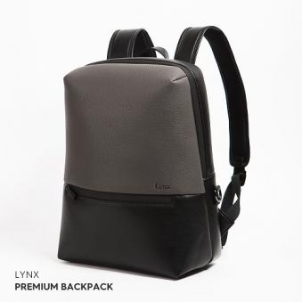 [Lynx] 링스 프리미엄 백팩 OKK-0428 (업체별도 무료배송)