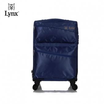 [Lynx] 링스 더블린 캐리어 20인치 OKK-023120 (업체별도 무료배송)