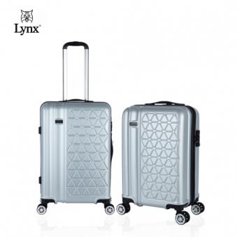 [Lynx] 링스 아이리스 20인치 캐리어 okk-030220 (업체별도 무료배송)
