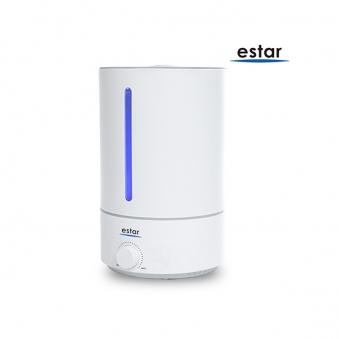 [이스타] 5L 대용량 가습기 EMT-5000 (업체별도 무료배송)