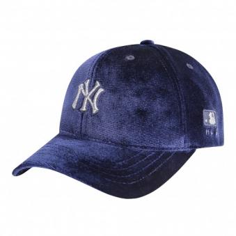 [MLB] 키즈 뉴욕 양키즈 CAP (업체별도 무료배송)