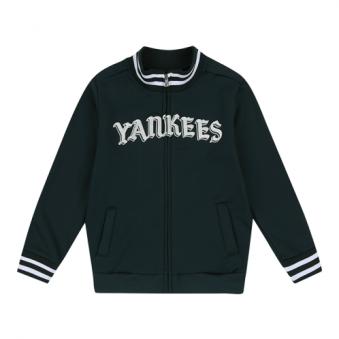 [MLB] 키즈 뉴욕 양키즈 라운드 짚업 (업체별도 무료배송)