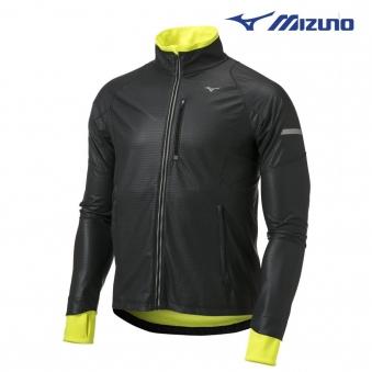 [추가인하] [미즈노] 남성 브레스 서모 자켓 MZ-J2ME750009-00 (업체별도 무료배송)