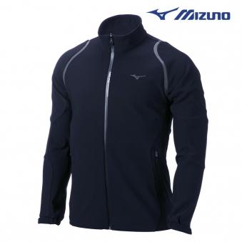 [추가인하] [미즈노] 남성 본딩 자켓 MZ-32YG756014-00 (업체별도 무료배송)
