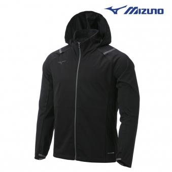 [추가인하] [미즈노] 남성 바람막이 자켓 MZ-32YE752209-00 (업체별도 무료배송)