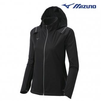 [추가인하] [미즈노] 여성 바람막이 자켓 MZ-32YE772209-00 (업체별도 무료배송)