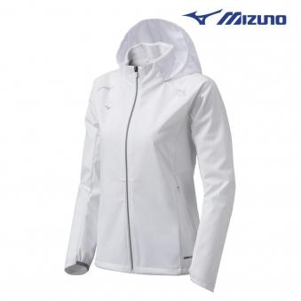 [추가인하] [미즈노] 여성 바람막이 자켓 MZ-32YE772201-00 (업체별도 무료배송)