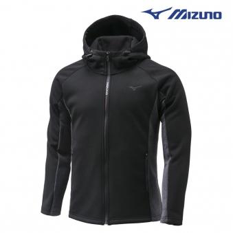 [추가인하] [미즈노] 남성 본딩 후드 자켓 MZ-32YG754209-00 (업체별도 무료배송)