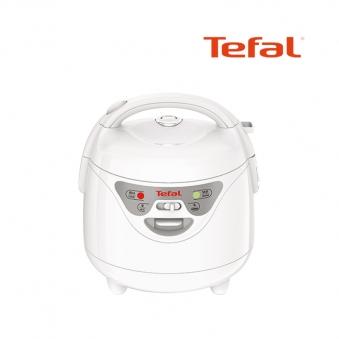 테팔 미니 전기 밥솥 RK1621KR (업체별도 무료배송)
