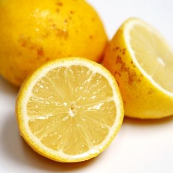 [못난이농산물] 레몬 흠과 2.5kg (업체별도 무료배송)