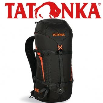 [TATONKA] 타통카 등산배낭 써미터 EXP 22리터 BLACK (업체별도 무료배송)
