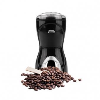 페로즈 커피그라인더 RCG-160 (업체별도 무료배송)