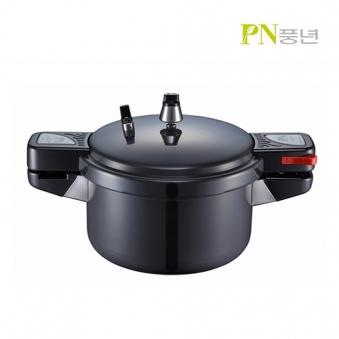 [PN풍년] 미가 압력솥 6인용 MIPC-06 (업체별도 무료배송)