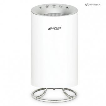 나오 멀티 에어캐어 가정용 공기청정기 NAO-D6000A (업체별도 무료배송)
